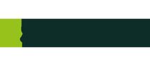 logo_smappee_web